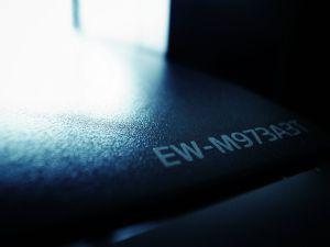 EW-M973A3T