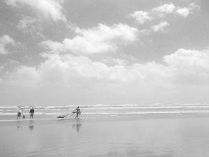 2021 Beach
