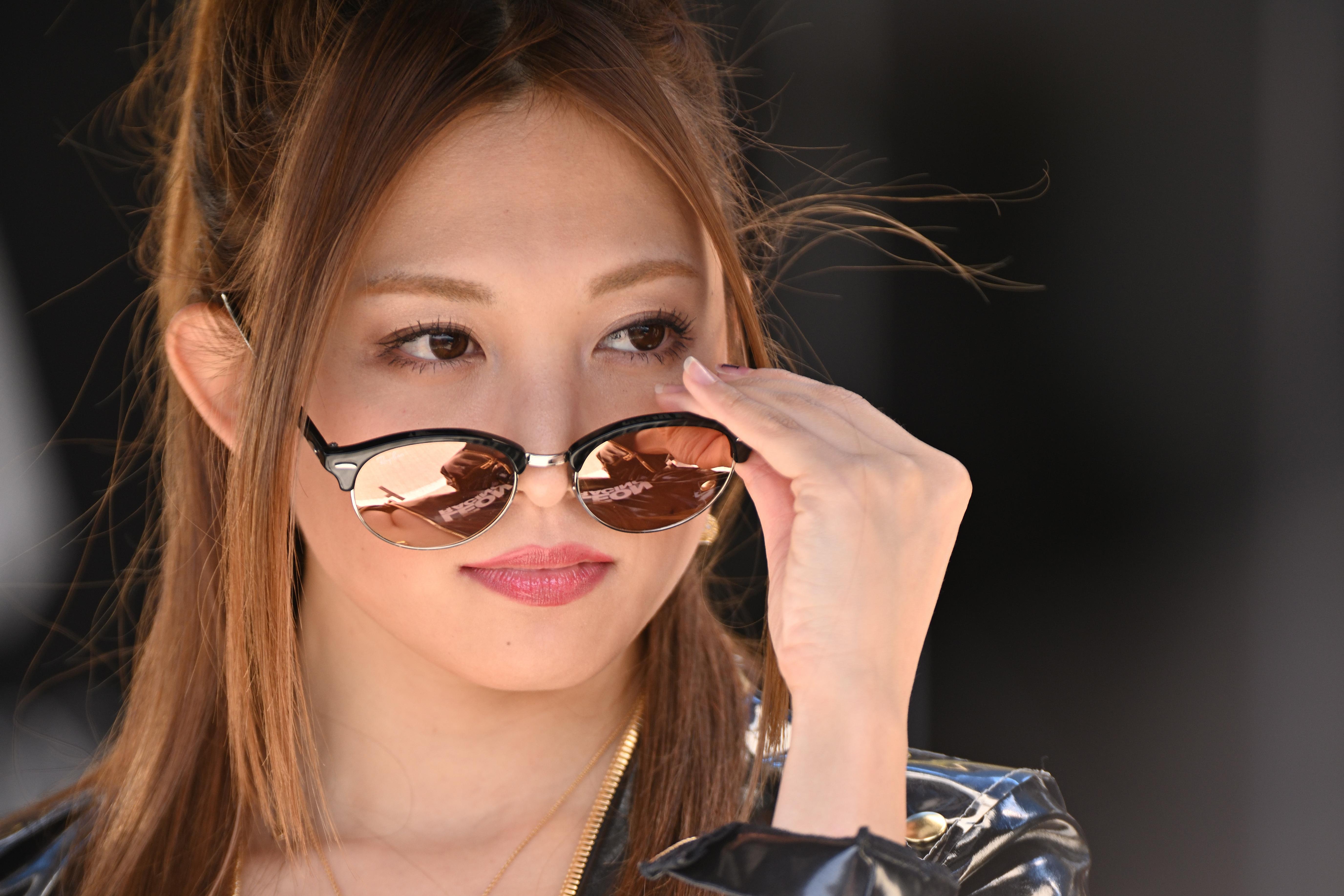 【顔抜き】女の顔面アップで抜く【高画質】 [無断転載禁止]©bbspink.comYouTube動画>1本 ->画像>104枚