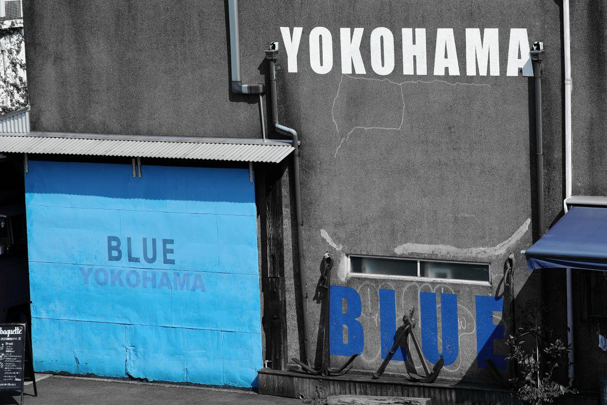 より より 藍 出 て は 青 青 し で 藍